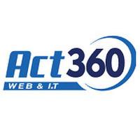 act360 ca