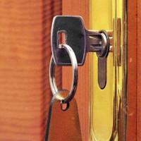 Barrier Locksmiths