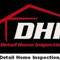 Detail Home Inspection, LLC