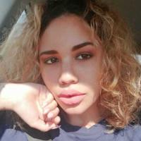 Gabriella Williams