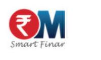 OHMY Technologi Pvt Ltd