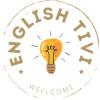 englishtivi Englishtivi
