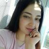 Lara Gravois