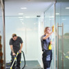 Commercial Cleaners Queensland