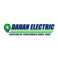 Dahan Electric