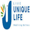 Live Unique Life