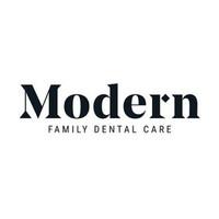 Modern Family Dental Care - Davis Lake