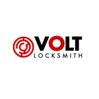 voltlock smithny