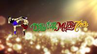 Dayton Muay Thai