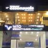 Vito Clinics