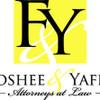 Foshee Yaffe