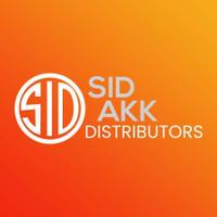 Sidakk Distributors