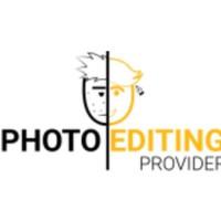 Photo Editing Service Provider