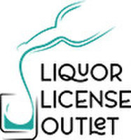 Liquor License Outlet