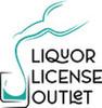 Liquor License Outlet
