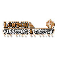 London Flooring and Carpet