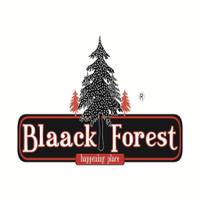 BlaackForest Cakes
