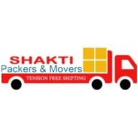 shakti movers