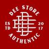 dee store