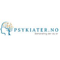 psykiater online