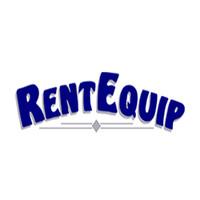 RentEquip .