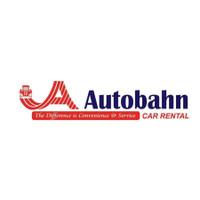 Autobahn Car Rental