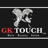 GK Touch Salon Salon
