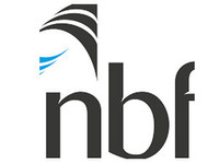 National Bank Fujairah