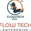 Flow Tech Play