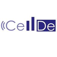 CellDe UK