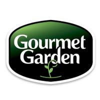 Gourmet Garden India
