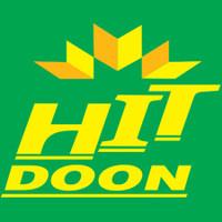 HIT DOON