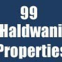 99Haldwani Properties
