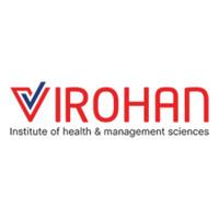 Virohan Institute