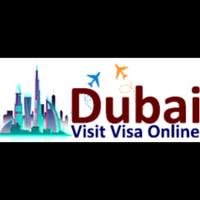 Dubaivisitvisa Online