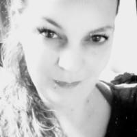 Mariline Gomes