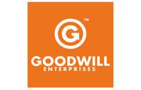 Goodwill Enterprises