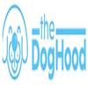 theDogHood Community