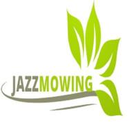 Jazz Mowing
