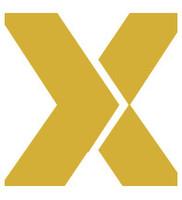 Spin Xpress