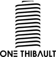 One Thibault
