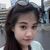 Giang Huong