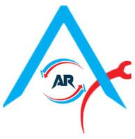 Repair Arlington