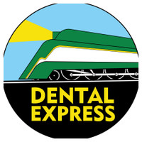 The Dental Express