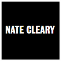 Nate Cleary