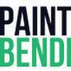 Painters Bendigo
