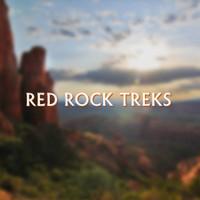 Red Rock Trek
