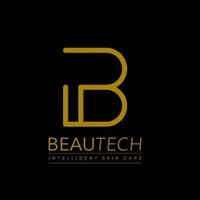 Beautech Skin Care