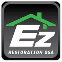 EZ Plumbing Restoration
