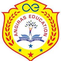 Angiras Education
